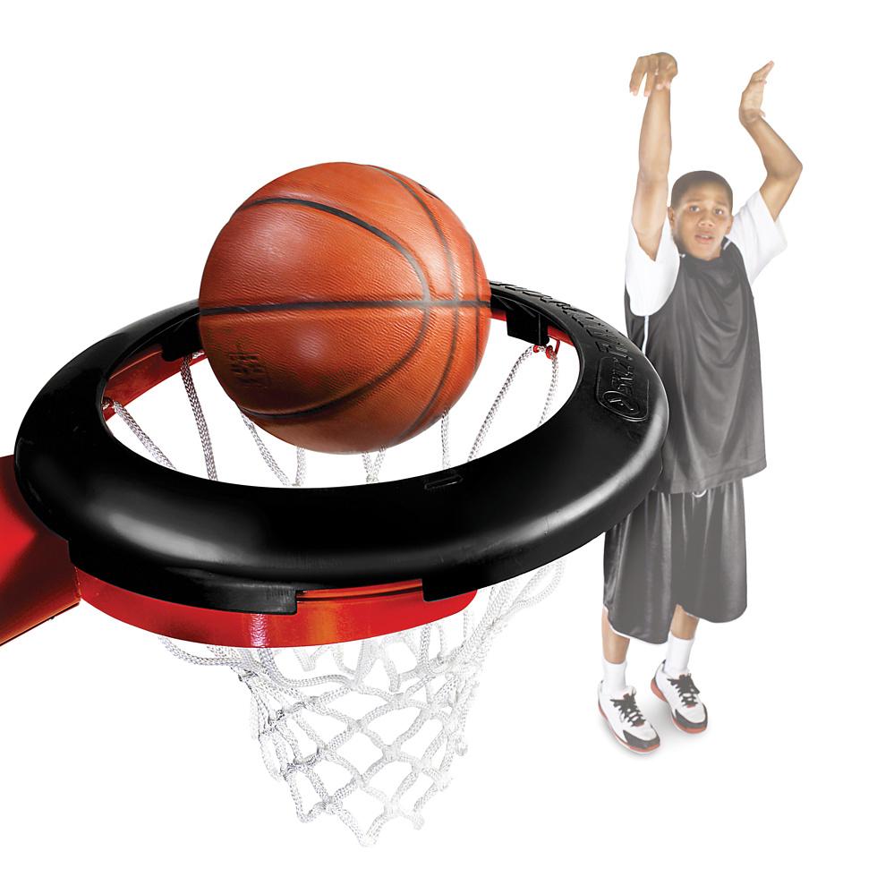 バスケットボール シュートトレーニングツール 「レインメーカー」
